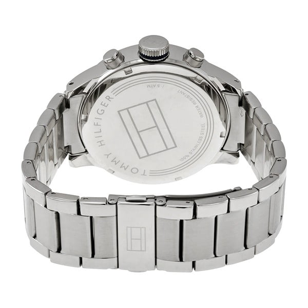 Pánské hodinky Tommy Hilfiger No.1791242