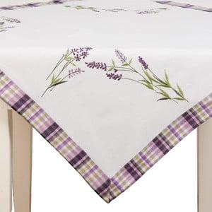 Ubrus Clayre & Eef Lavender