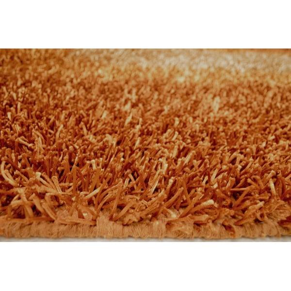 Koberec Mali Dori Terra, 140x200 cm