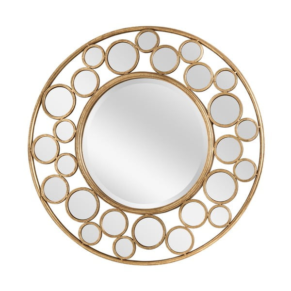 Zrcadlo Luna, 77 cm