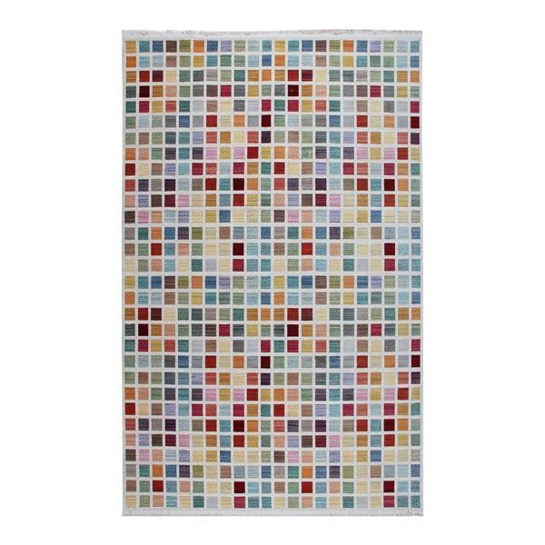 Koberec Mosaic, 200x300 cm