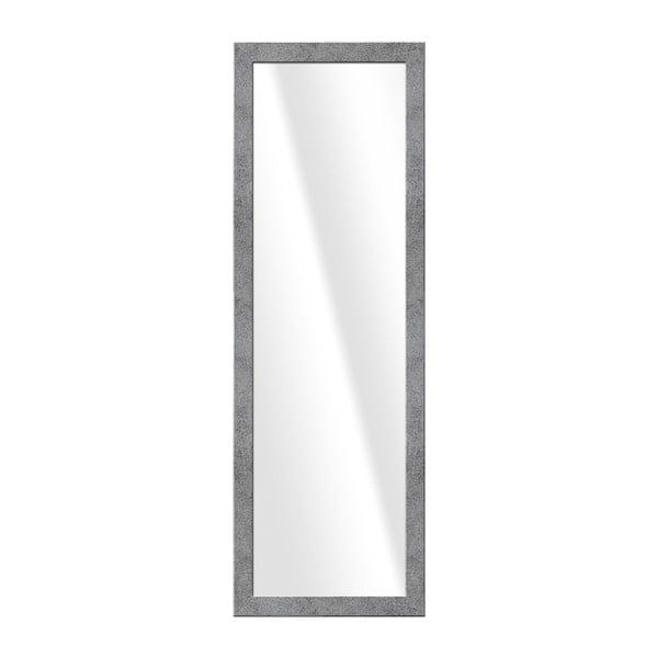 Nástěnné zrcadlo Styler Lustro Lahti Raggo, 40 x 120 cm