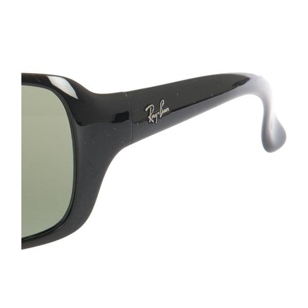 Dámské sluneční brýle Ray-Ban 4068 Black