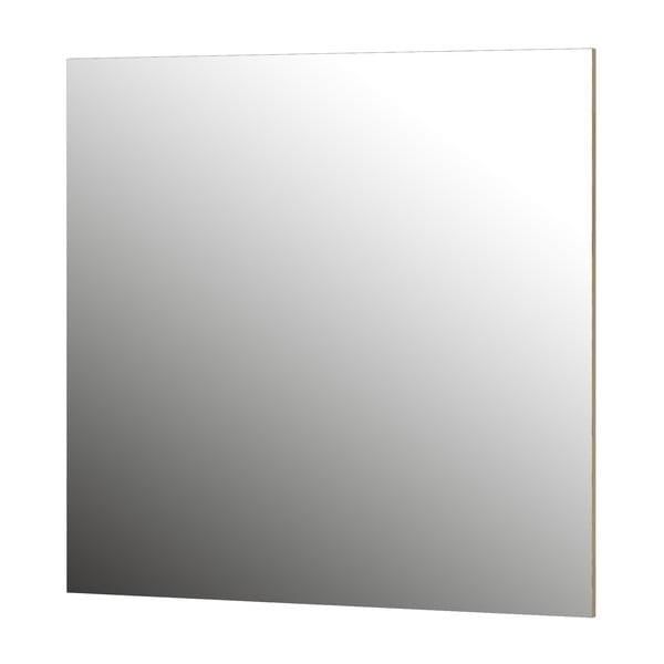 Nástěnná zrcadlo Germania One