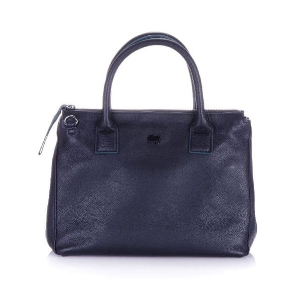 Kabelka Medium Tote Black