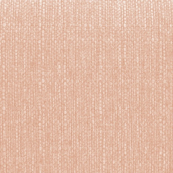 Růžové křeslo Vivonita Milton