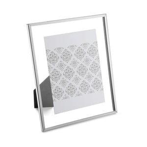 Fotorámeček Versa Silver, 15x20cm