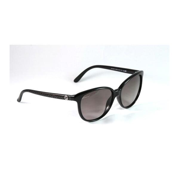 Dámské sluneční brýle Gucci 3633/S DXZ