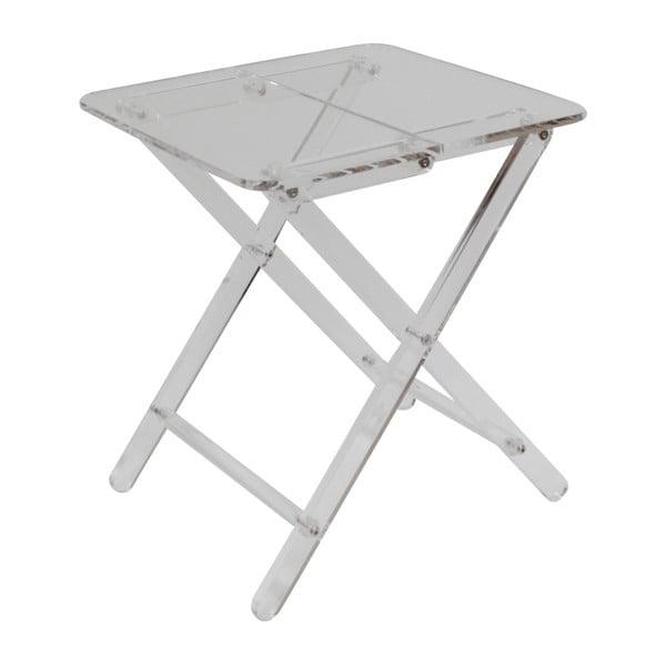Odkládací stolek Canett Jelly