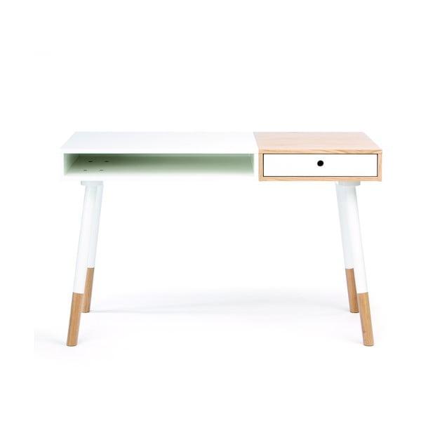 Pracovní stůl Woodman Sonnenblick
