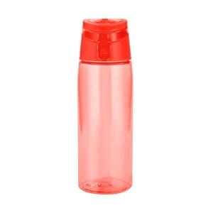 Sportovní lahev Coral 750 ml
