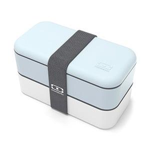 Box na svačinu MB Original Ice