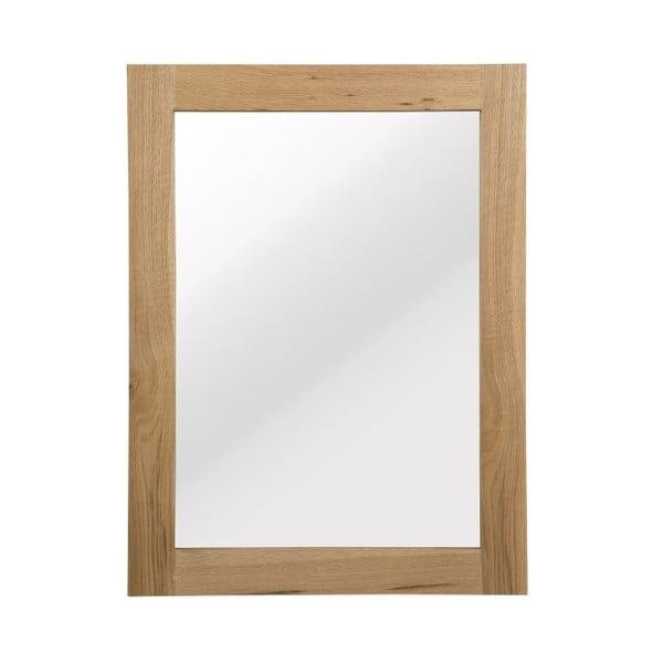 Zrcadlo Actona Stockholm