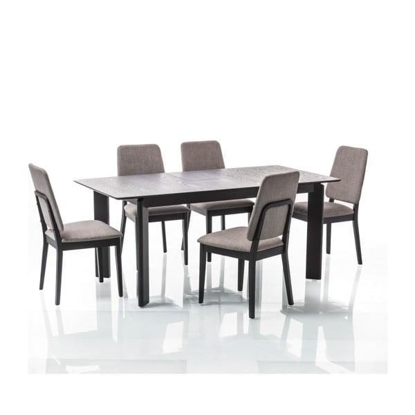 Jídelní stůl Piero
