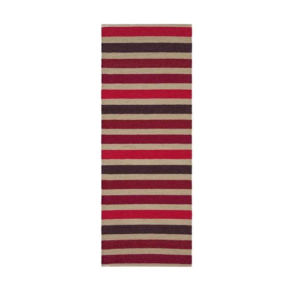 Vysoce odolný koberec Baia V2, 60x180 cm