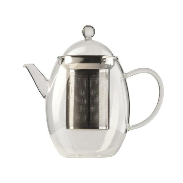 Konvička na čaj 1,3 l