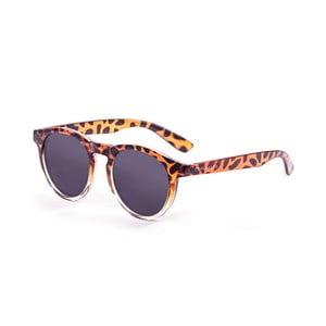 Sluneční brýle PALOALTO Newport Baker