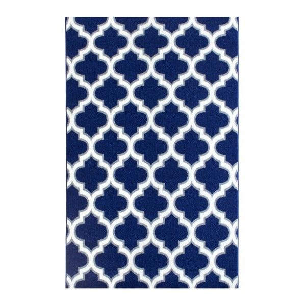 Orino Volta szőnyeg, 150 x 230 cm