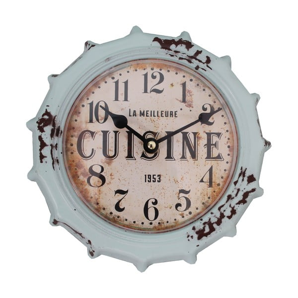 Nástěnné hodiny La Meilleure