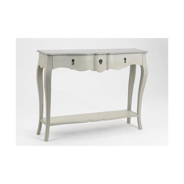 Konzolový stolek Grand Siecl, 120 cm