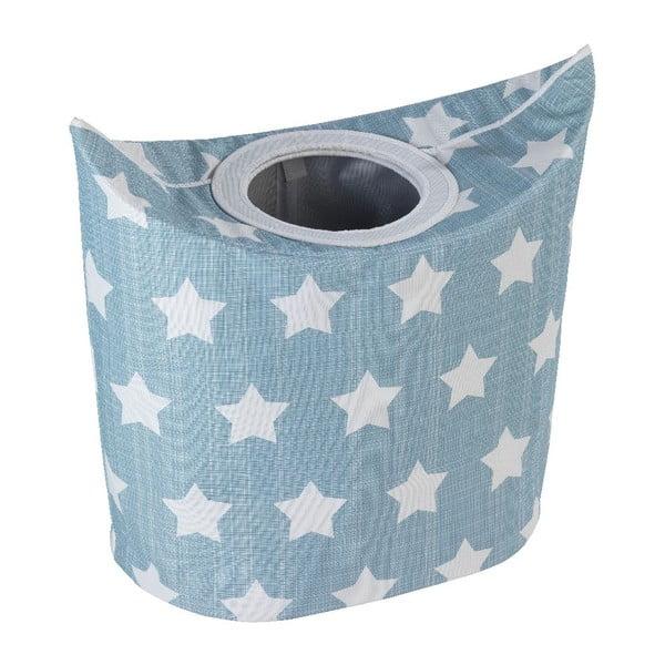 Koš na prádlo Wenko Stars, 53 l