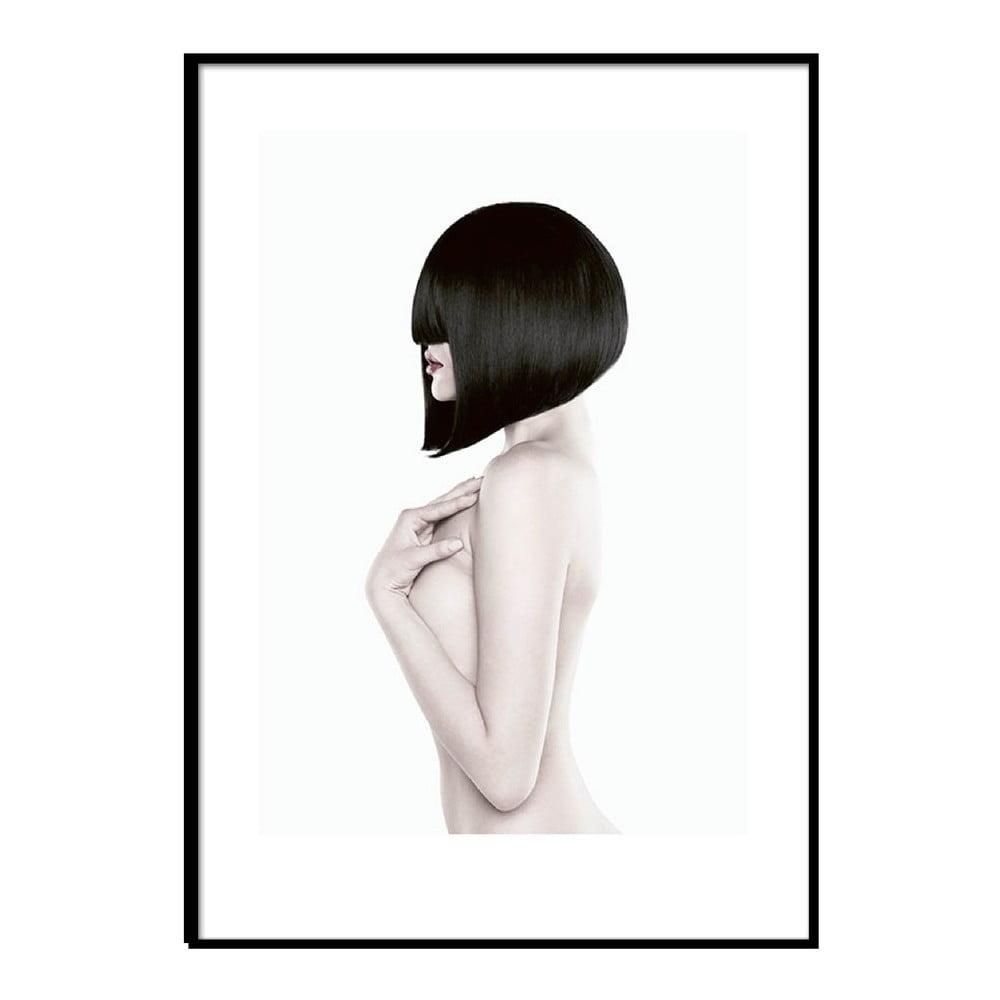 Obraz Piacenza Art Lady Body, 30 x 20 cm