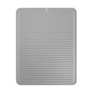Velký odkapávač na nádobí InterDesign Lineo