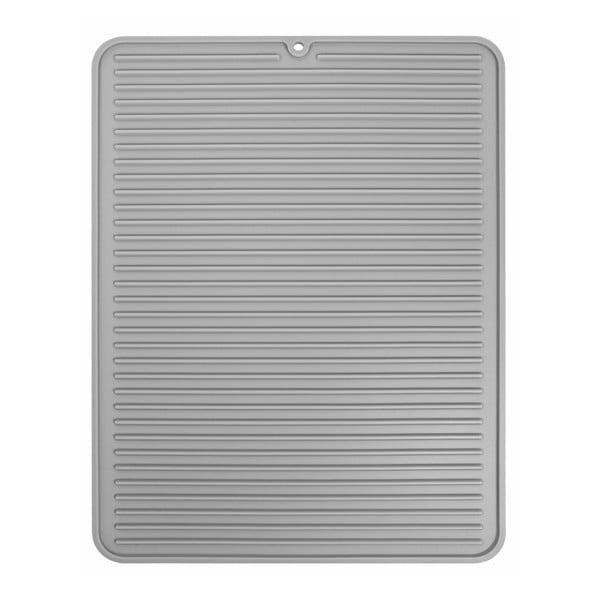 Velký odkapávač na nádobí iDesign Lineo