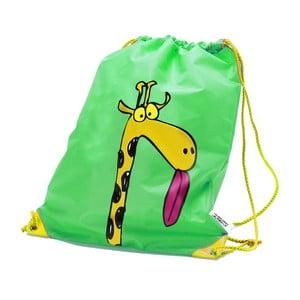 Dětský pytel, Giraffe