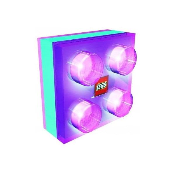 LEGO světlo Frends
