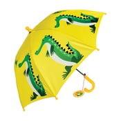 Umbrelă Rex London Ben The Crocodile