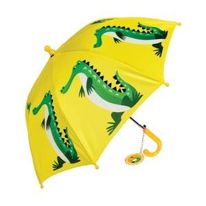 Deštník Rex London Ben The Crocodile