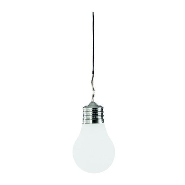 Stropní světlo Serie 3401 25 cm, bílé