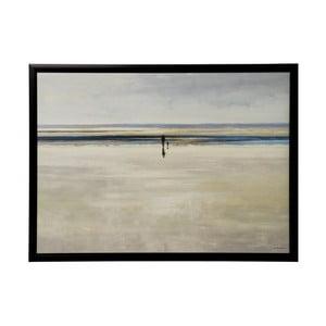 Tablou cu ramă Ixia Arles, 105 x 75 cm