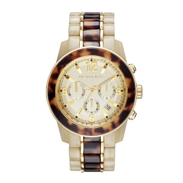 Dámské hodinky Michael Kors MK5764