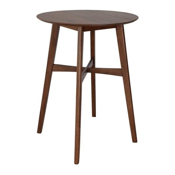 Barový stolek RGE Ludwig