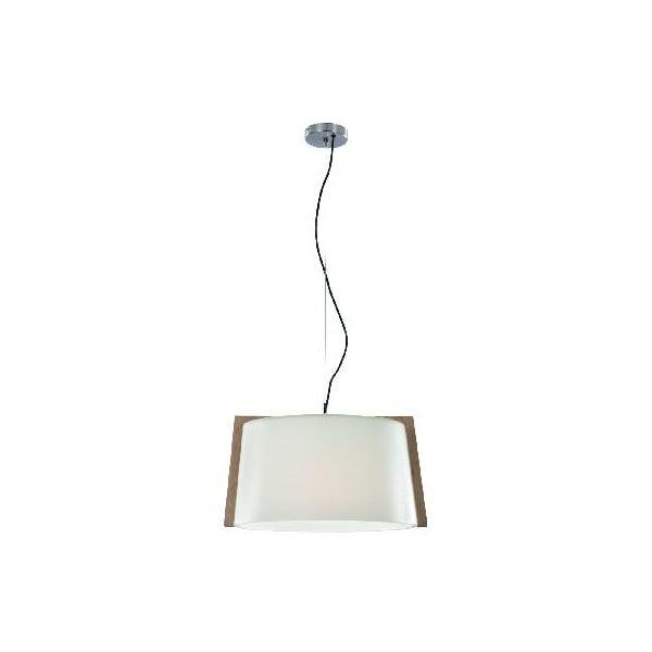 Závěsná lampa Mondo