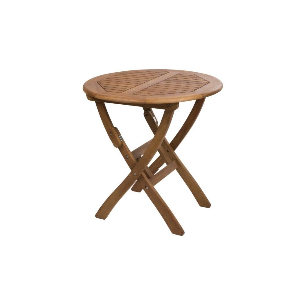 Zahradní stůl Brafab Everton, ∅70cm