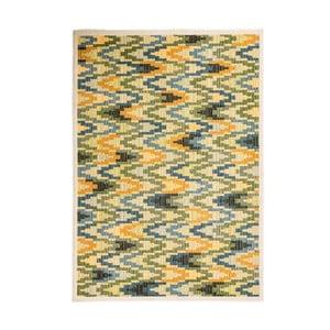 Vysoce odolný koberec Floorita Optical Durme, 165 x 235 cm