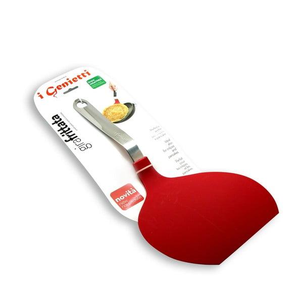 Obracečka na omelety