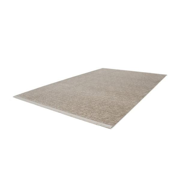 Koberec Elfi  80x150 cm, krémový