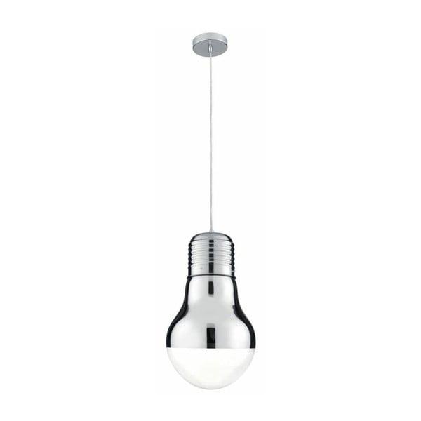 Stropní světlo Neo Huge Bulb