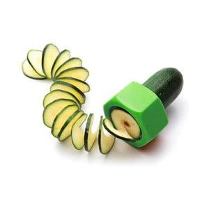 Kráječ Cucombo, zelený