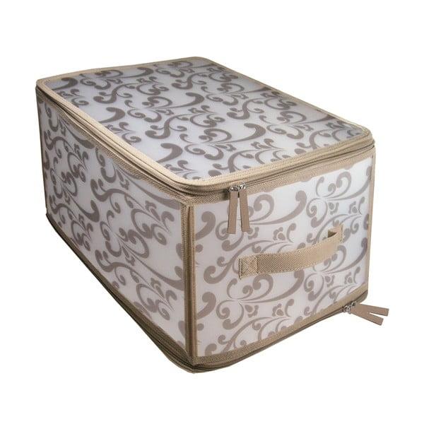 Úložný box Ordinett Neo, 30x52cm