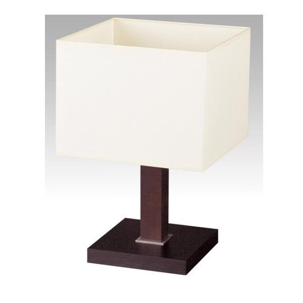 Stolní lampa Karmen