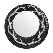 Nástěnné zrcadlo Premier Housewares Antaro, ⌀ 61 cm