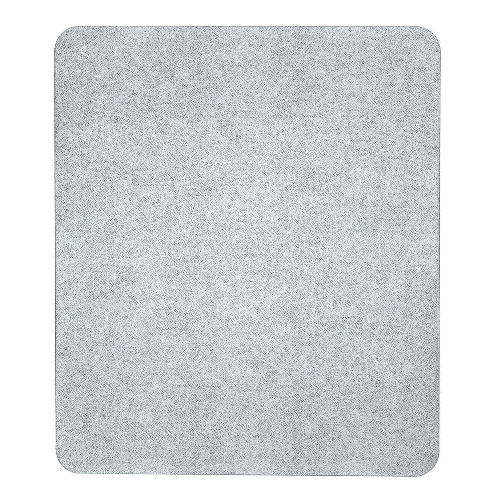Skleněný kryt na sporák Wenko Universal 3 v 1, 56 x 50 cm