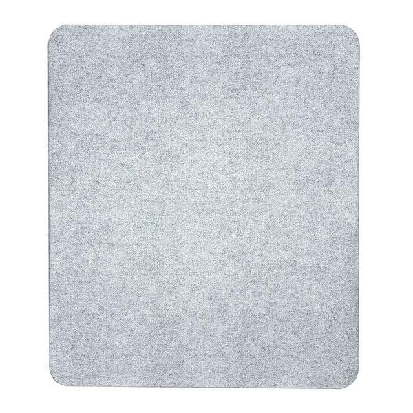 Sklenený kryt na sporák Wenko Universal 3 v 1, 56×50 cm