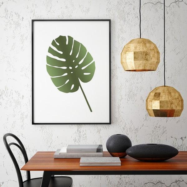 Obraz Concepttual Nolo, 50 x 70 cm