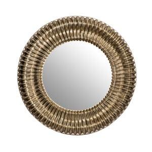 Oglindă de perete Ixia Klarica, auriu